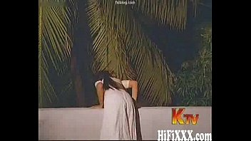 hot 10 guys dawnload fucked exclusive force mms in by video indian girl outdoor desi Nicky reed big cock
