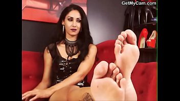 keyes london fetish foot Docter and nurse anal sex