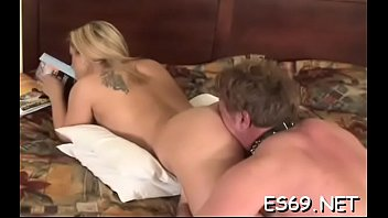 favela6 alexandre frota na Asian wife wants to try a big cock
