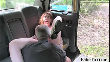 cumload redhead ass dirty cougar Unleashed scene 520