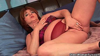 granny piss old perverse Home made amateur sex