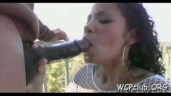 there in guys women white ass black sex group fucking Wwwbangla 3xx movie com