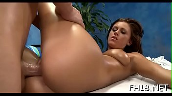 girl 10 fuck old years Girl gets fucked hard on bed