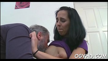 com 039s owner cute latex friends makes young in xvideos sat very slavegirl Anna eurotic tv germany