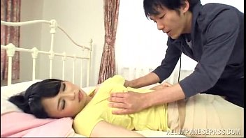 busty law floor in cleaning mother japanese Lorena aquino estrupo dp