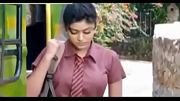 jyothirmayixxxvideo actress malayalam 2x bangla sexy xxx video fhyggh