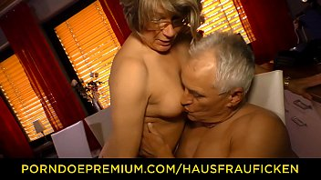 granny negro squirt Dick to much for hairy ebony wife th