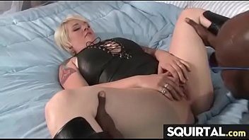 acme bicycle ejaculation Anal with pretty girls