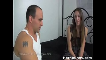 katerina daughter kay Sheila marie fucks her tennis instructor