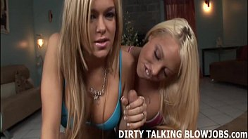 anal webcam studs a on fuck suck 69 and hot two in Hot milf diaries two sisters catch brother