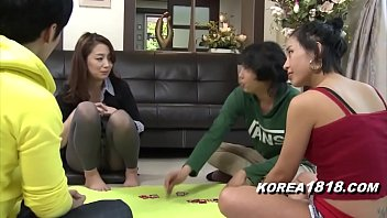 korean learn fuck to Japanese mom and son loves affair free download