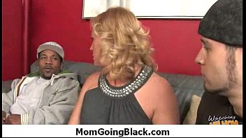 son mail anal black into sex mom Real son spy cam