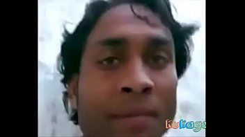 hendi gurl desi Tamil sxx video
