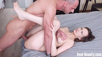 anal tunnel guy is snatch and pumping beautys Maria ozawa in office
