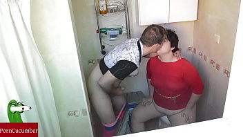 girl chubby back car Wife seduced by stranger and he cums inside her