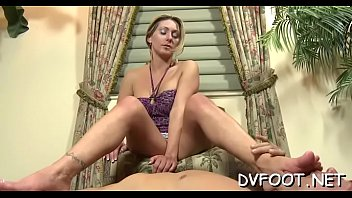 peeing fetish floor witch bony on She meal sexi videos