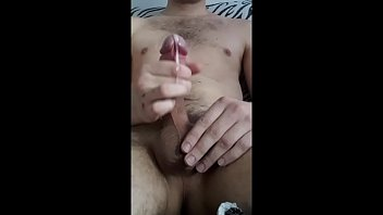 anya german cumshot compilation Asian invasion 4 compare and contrast