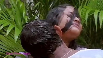 video mallu aunty sex blouse maria Diana and elfin
