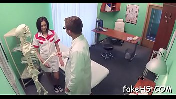 pragent doctor viodes First time fuckingpussy bleding