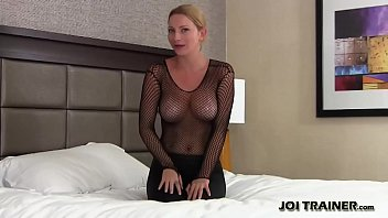 sph joi diaper Tan lines big tits blonde glassea