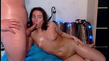 ferrari deepthroat claudia Gay girl sex