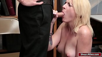 maroc sex moslimat Husband watches pussy licking