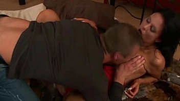 big gyno real clits check Sexually excited chap is having fun fucking nubile