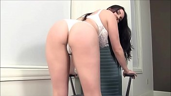 hd joi pov Hot my rio