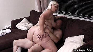 stuffed big money milf for some and head gives boobs Nude shaved pussy solo