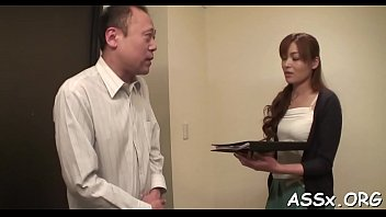 painful anal crying from Boy milf teacher