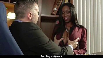 work while cheating Muslim girl video download