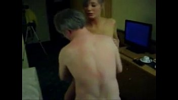 por torbe dinero Anal ffm with two hot babes