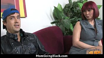 mom sex join Vintage videos of mom forcing boy for sex