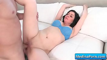 by get forced wife japanese introdu Milf getting ready to fuck