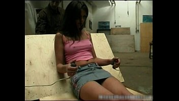 brutal surprise pissing punished drink son forced sleeping pee Ruin dom joi