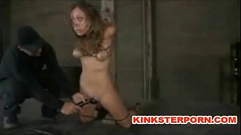 boy6 slave bdsm Young blonde hatefuck