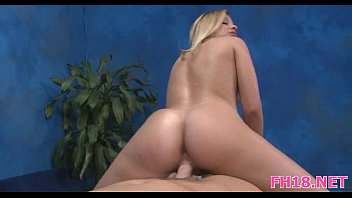 gets dick 12 year 550 inch old Asian girl fuked by white guy