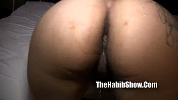 rose red ass phat Japanese wife cheating with amtur sasamotm azusa