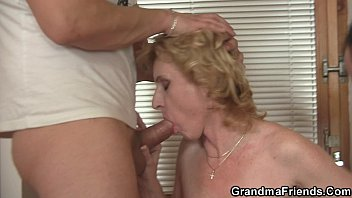 pantyhose pulls lady down old Force sister brother incest