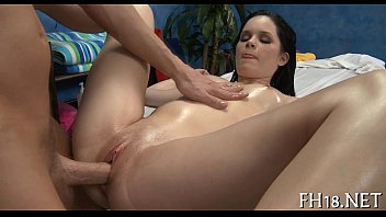 sexy old fucked beauty 18 year hard gets Real bbw mom son sex incest movies raped