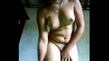 msn safada novinha Webcams free special show xtreme july 6th 2012 part 1 4