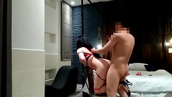 ha y nam viet Wife fuck her father in law while his son biking chineese 2016