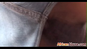 poophole in patricia and pounded pregnant poked silverdustflv Slave training by shemale5