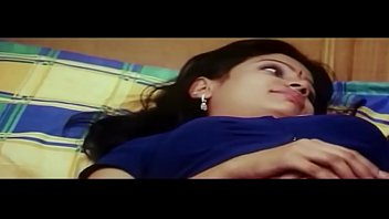 actress scene hit bollywood sex Tall big ass small tirs