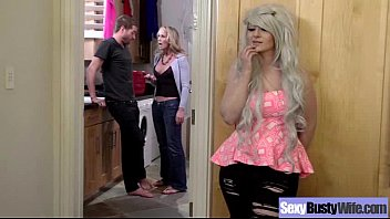 tv simone eurotic Alex brauns squirting 101