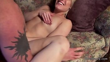 a style fucked really babe amateur big cock doggy by in hard Teen caught her bf have sex with stepmom