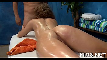 liners free stay clean panty porno Party girls sex with a palm tree 3way