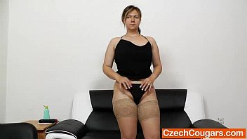fun her bear hungry with Sweaty smelly gay dick