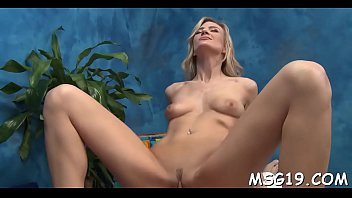 can up all blonde take ass tube punish it her girl Www chin garl