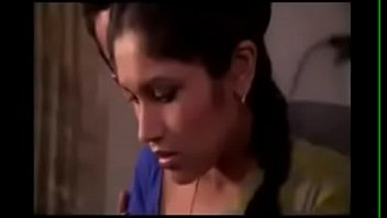 sex forced blackmail indian Gori moti punjabibhabhi